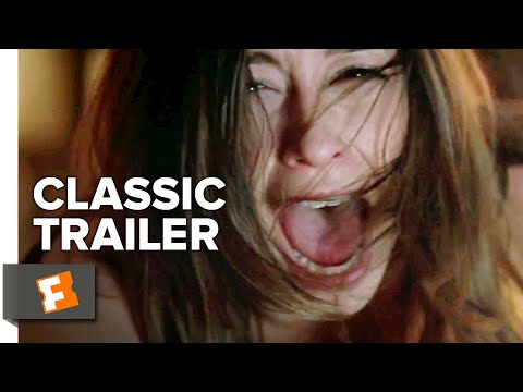 I Still Know What You Did Last Summer (1998) Trailer #1 | Movieclips Classic Trailers