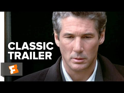 Primal Fear (1996) Trailer #1 | Movieclips Classic Trailers