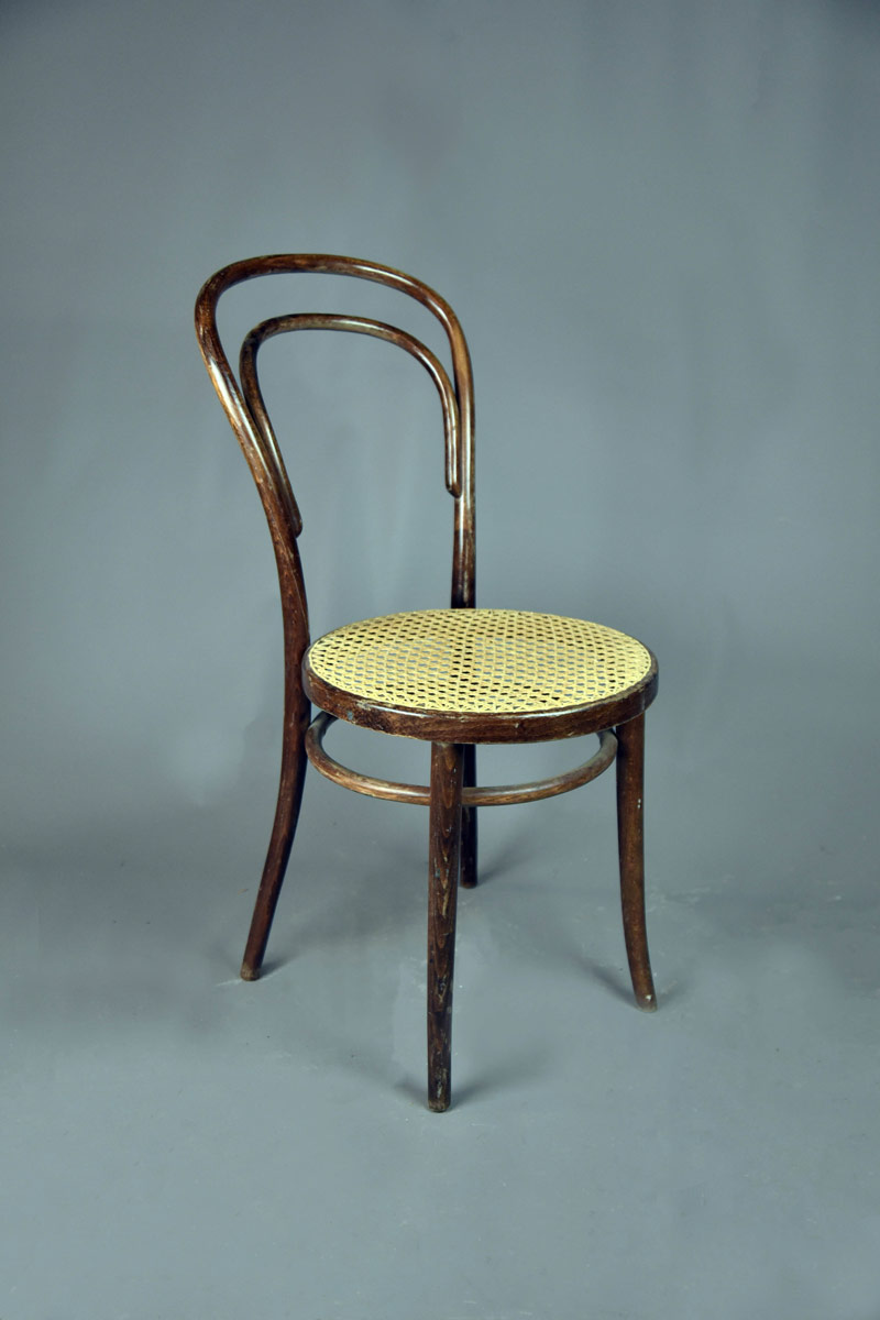 bentwood cane seat chairs restoration hardware wingback chair hoop back round the classic prop hire company sku pbw171 categories wicker download image