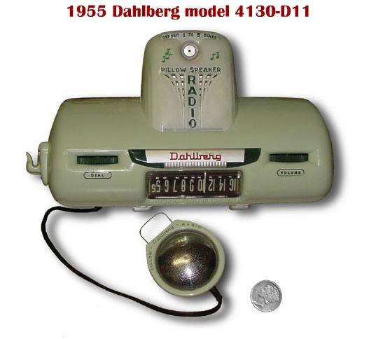Dahlberg