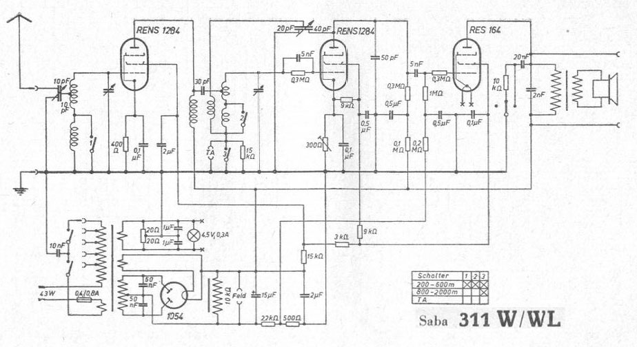 am fm transmitter schematics from simple to hard