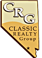 Classic Realty Logo