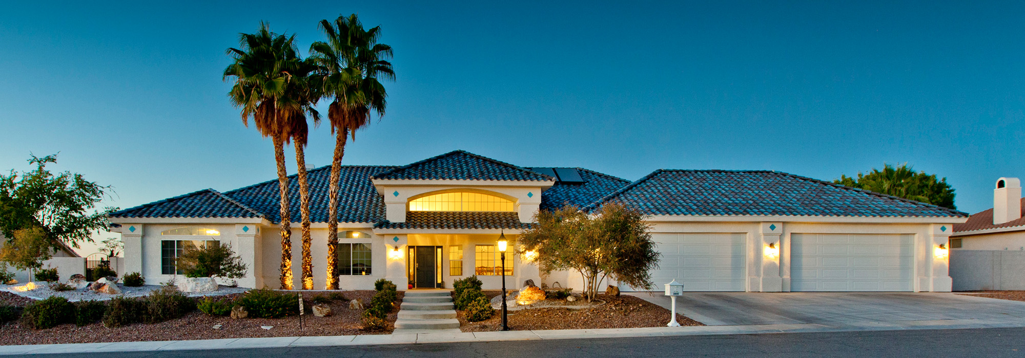 Pahrump Classic Realty