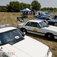 SHOW: Chicagoland Emergency Vehicle Show
