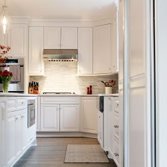 Kitchen Cabinet Refinishing Ct Semi Custom Cabinets Reviews And Refacing In Ny Classic