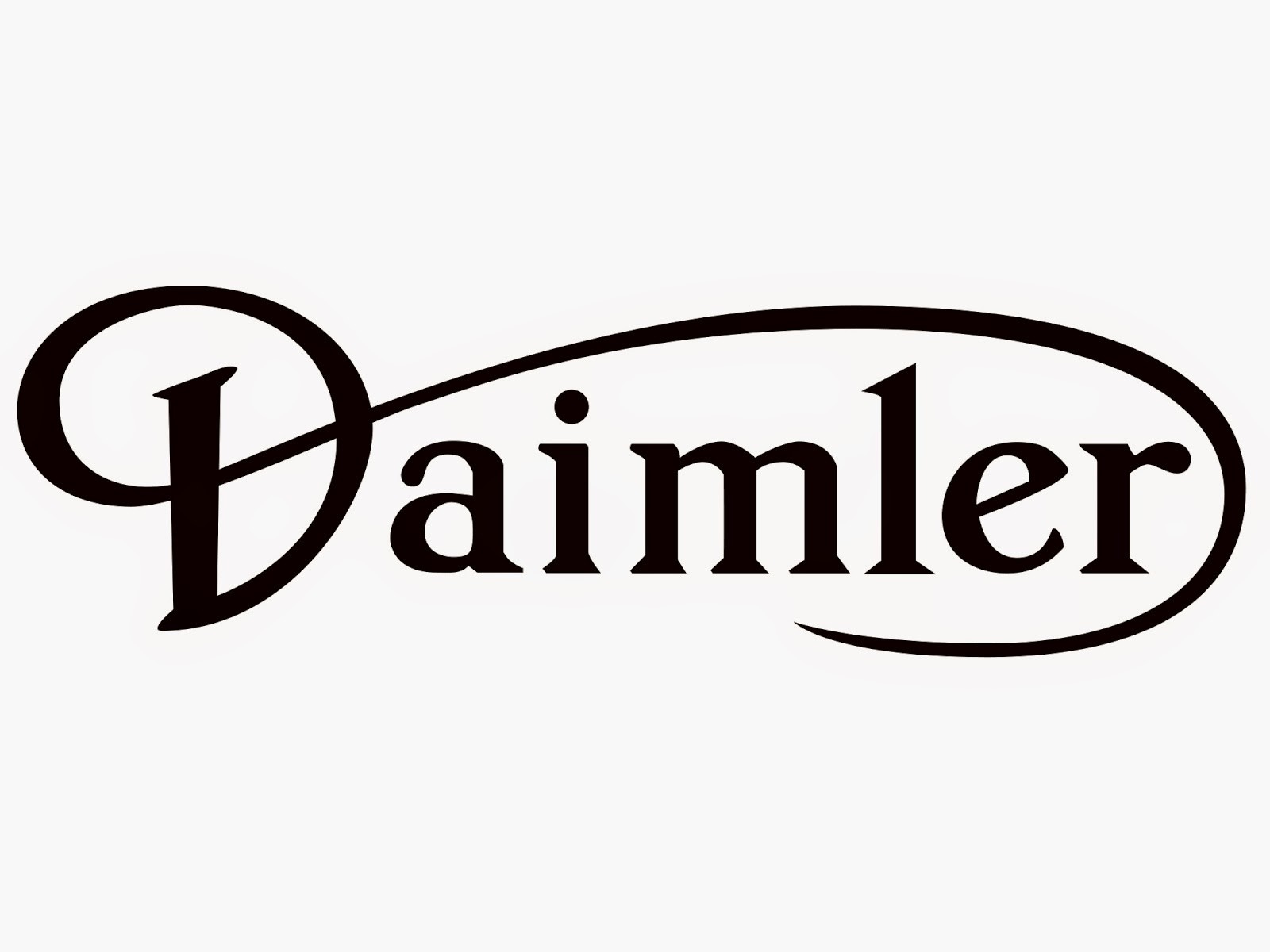 Hire this classic Daimler XJ40