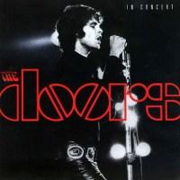The Doors In Concert  Classic Rock Review