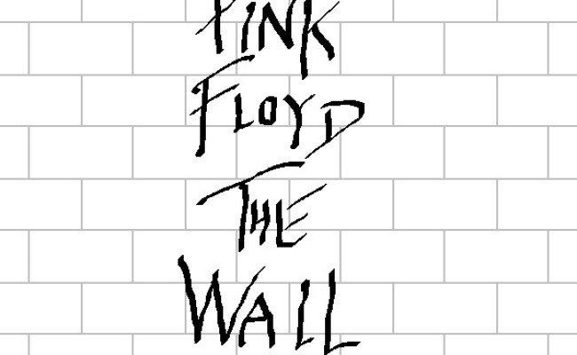 Pink Floyd The Wall Full Album Classic Rock Videos