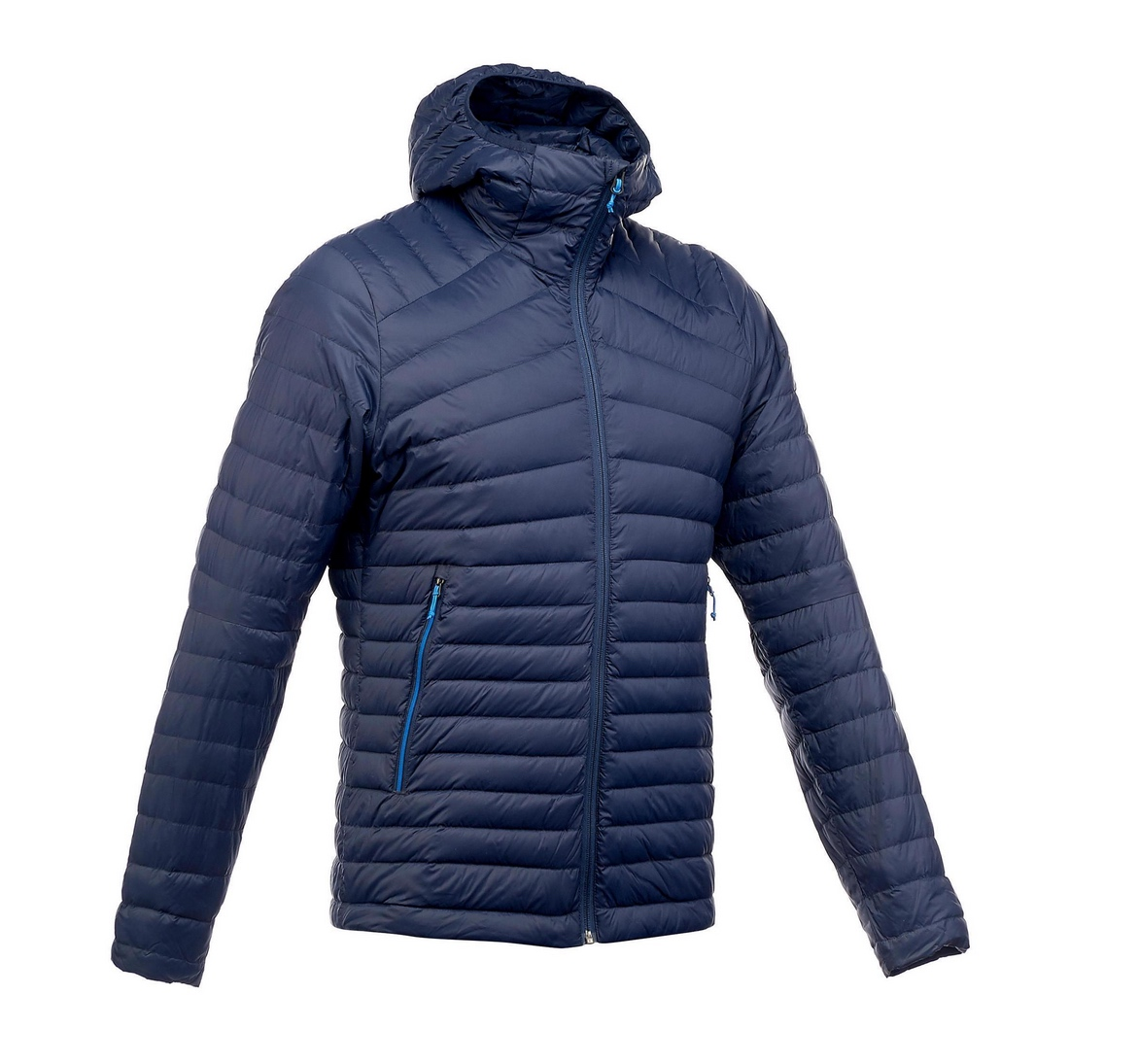online here latest trends street price Decathlon jackets – Classic Sailor