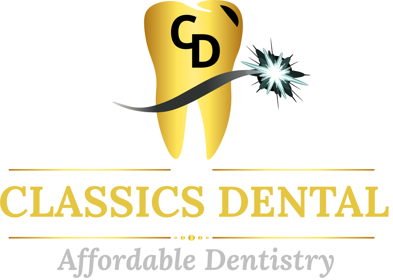 Best Dentist in Onehunga & Panmure | Affordable Dental