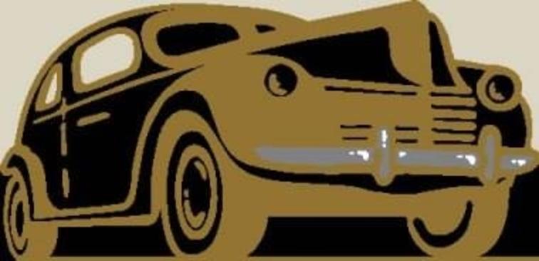 Classic Services Athlone logo