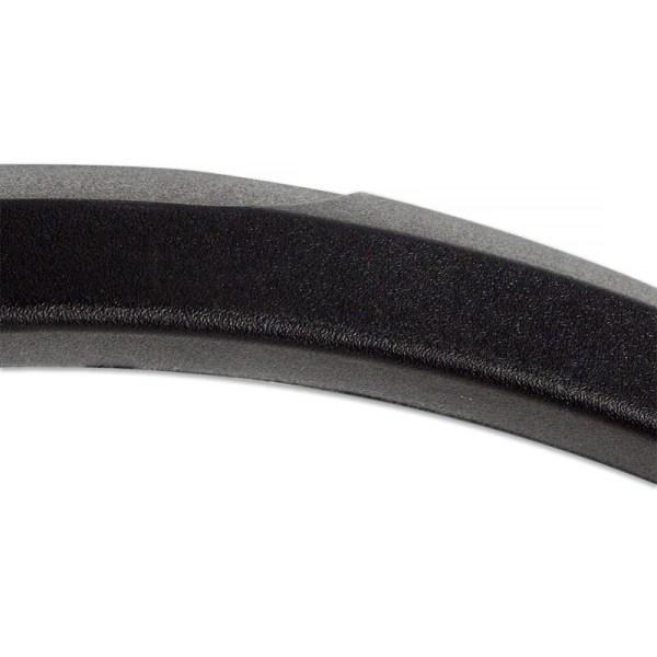 171806031 Sierp Nadkole Krótkie Prawy Tył VW Golf 1, Caddy 1