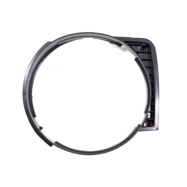 147853655 Okular Lewy Grilla (ORG) VW Golf 1, C