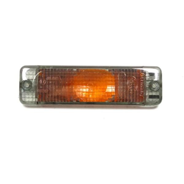 020446008 Klosz Kierunkowskazu Hella (Dymiony) VW Golf 1, Caddy 1