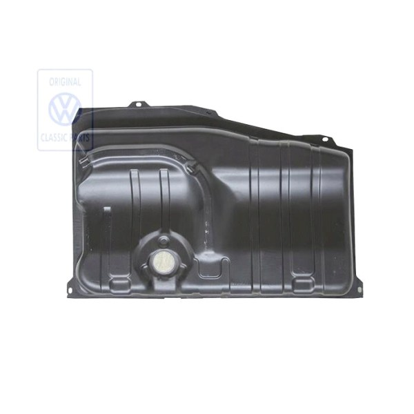 155201075C Zbiornik Paliwa (Oryginał) VW Golf 1 Cabrio, Scirocco 2