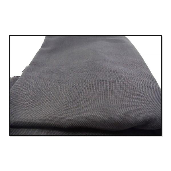 171881005 Materiał Boczny Foteli I Kanapy VW Golf 1 GTI