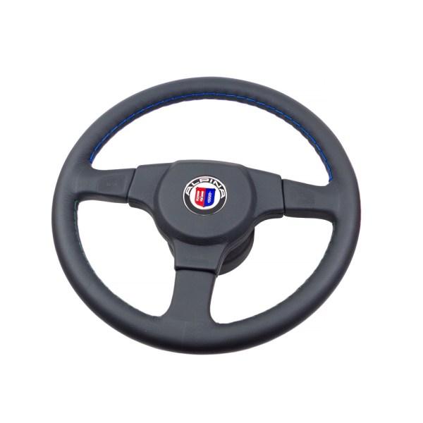Kierownica Alpina 360mm (OEM) BMW