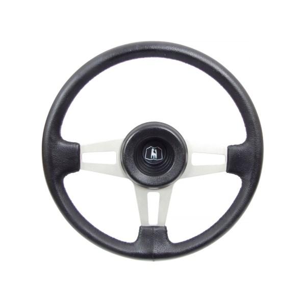 Kierownica GTI (Komplena) VW Golf 1 GTI