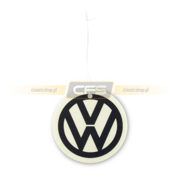 """Odświeżacz Powietrza """"Energy"""" VW"""
