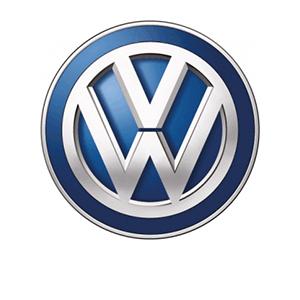 Pozostałe Modele VW