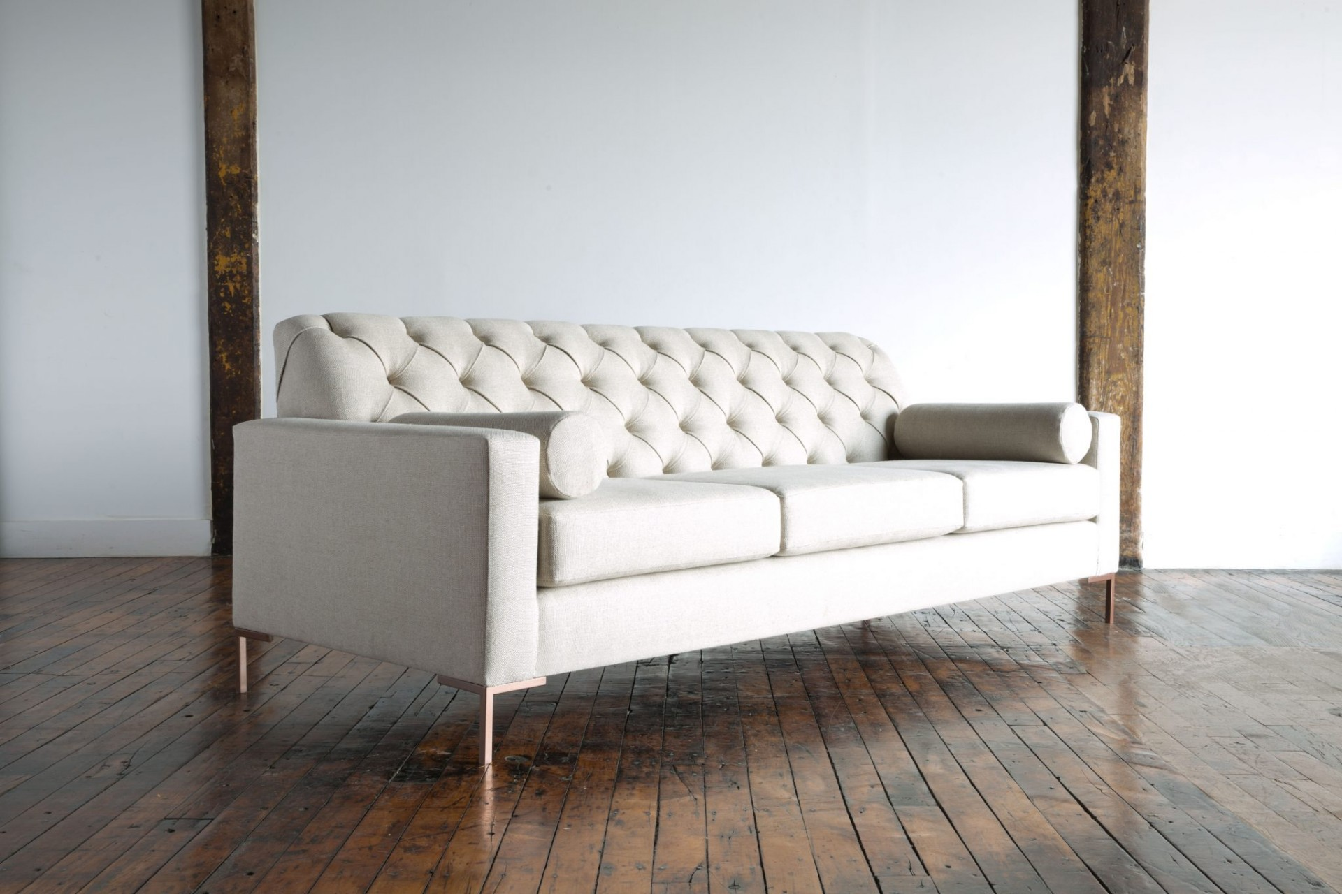 Madeline Sofa Review Home Co