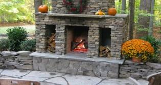 CSG Fireplace 1 (850x450)