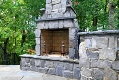 CSG Fireplace 2