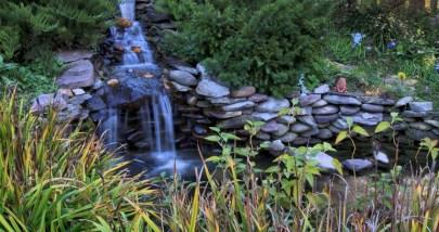 CSG Water Premiere (850x450)