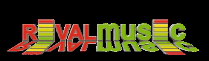 www.rival-music.ru