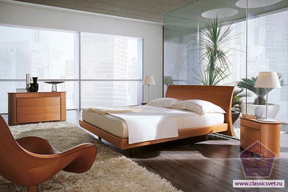Советы по созданию идеальной спальни 02