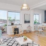 Рациональное использование площади в квартире