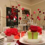 Украшаем комнату ко Дню Св.Валентина с освещением