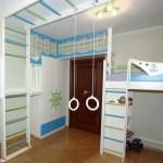 Что нужно знать о ремонте в детской комнате