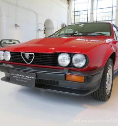 fast grand tourer were two sports cars produced by italian manufacturer from 2006 alfa romeo 105 115 series coup s alfa gtv workshop manual download  [ 1200 x 802 Pixel ]