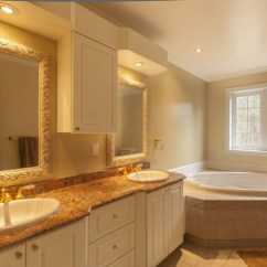 Kitchen Visualization Tool Cabinets Door Knobs Portfolio | Bathroom Vanities And Tile In Ottawa