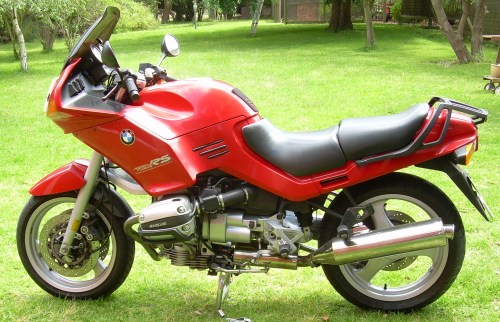 small resolution of bmw r1100rs