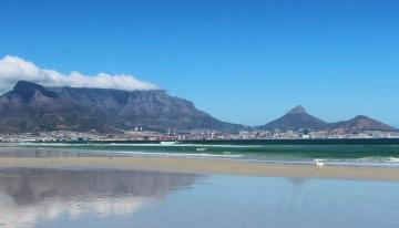 South Africa Classic Cape Safari