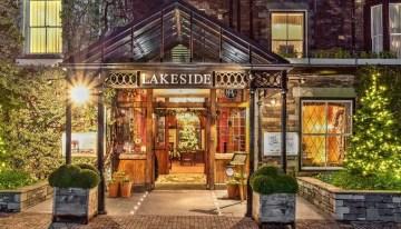 Classic Travelling Lake District & Cumbria Tour
