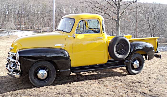 Wiring Diagram Besides 1960 Chevy Truck Wiring Diagram Moreover Chevy