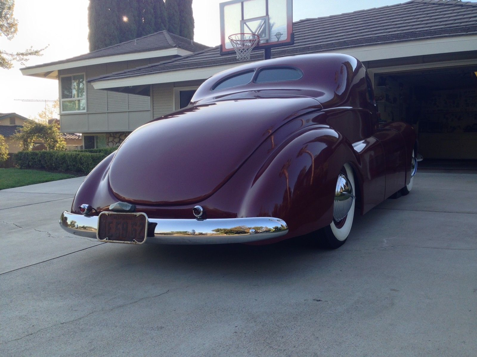 hight resolution of 1940 ford coupe early so cal custom car built in 1943 the bob 1957 chevy bel ford fuse box location 1940 coupe electrical wiring diagrams