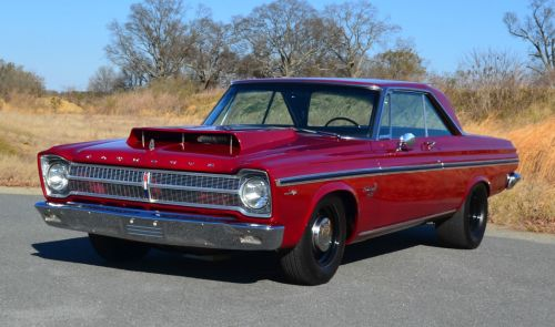 small resolution of 1965 plymouth belvedere 426 hemi 1965 plymouth belvedere 426 hemi 1 1965 plymouth belvedere 426 hemi 1965 plymouth belvedere wiring
