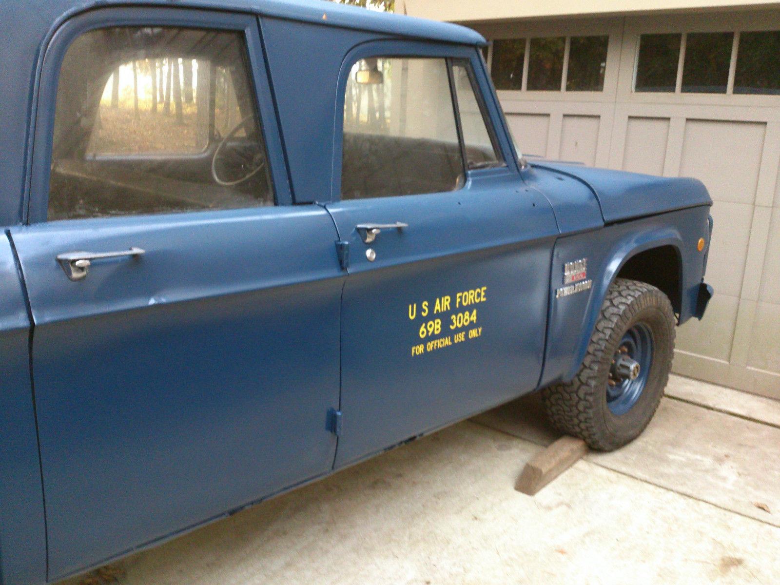 air pressor sales john deere l120 lawn tractor wiring diagram 1969 dodge w 200 power wagon force truck crew cab
