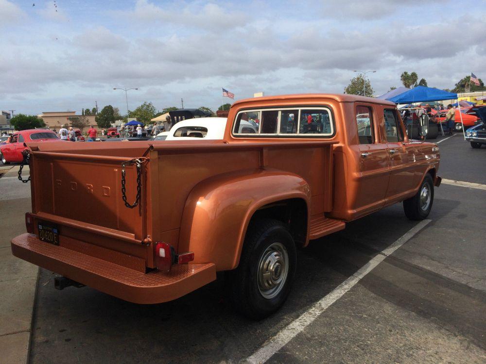 medium resolution of ford f 350 door