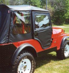 jeep cj5 v8 [ 1290 x 924 Pixel ]