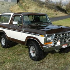 Ford F150 Bronco Asco Automatic Transfer Switch Wiring Diagram 1979 4x4 Xlt Rare Orignal Paint And Body
