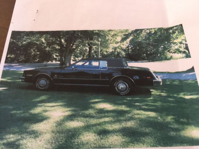 1984 Oldsmobile Toronado Wiring Diagram 1984 Oldsmobile Toronado