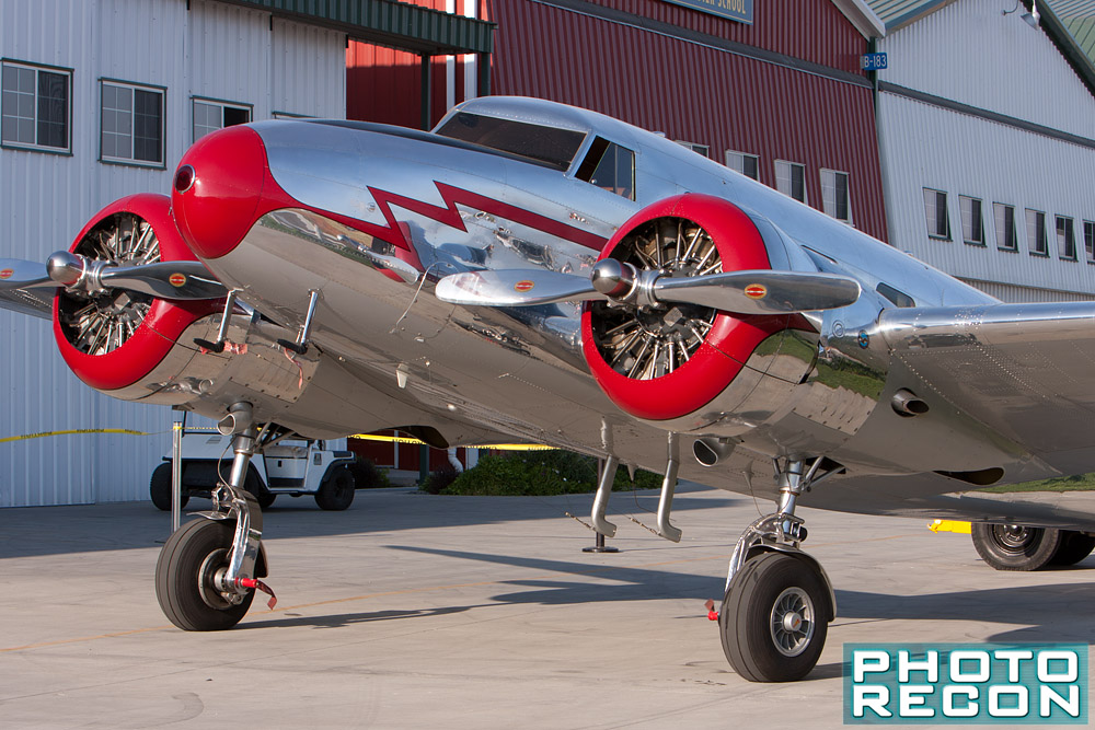 Mike's free scale modeling books : Planes of Fame - Chino Air Show 2011 | Classic Warbirds