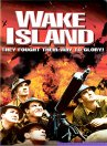 Image result for wake island movie
