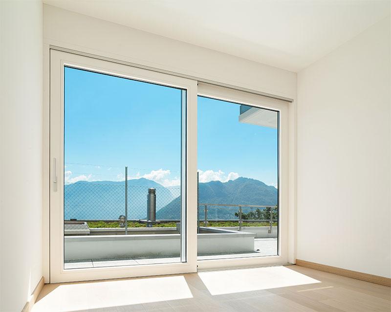 sliding patio doors dublin classic