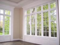 Casement Window Photo Gallery - Classic Windows, Inc.